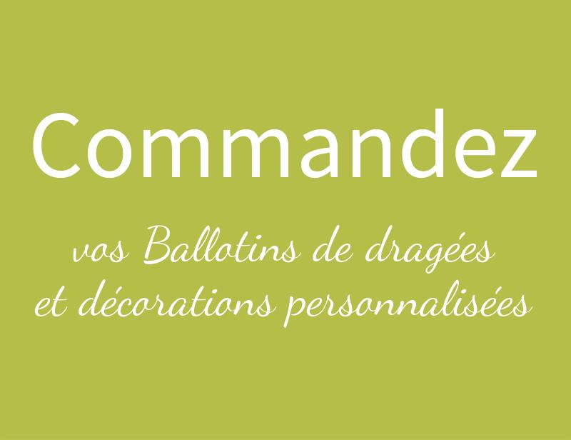 btn-commande