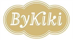 Bykiki